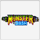 Monster Bash slot