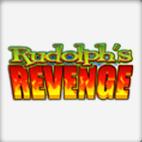 Rudolphs Revenge Slot