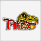 T-rex Slot