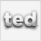 Ted slot