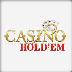 Live Casino Hold em