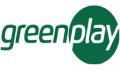 Greenplay Online Casino Review