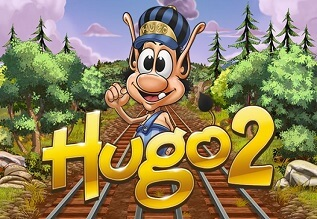 Hugo 2
