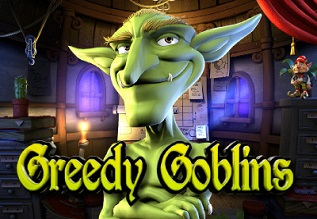 Greedy Goblins