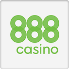 Play at 888 Casino