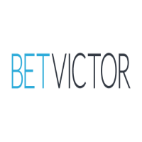 BetVictor Online Casino Canada Review