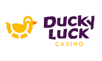 Ducky Luck Online Casino in Canada Review