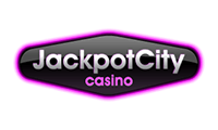 JackpotCity Online Review