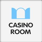 Play at Casino Room