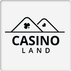Play at Casino Land