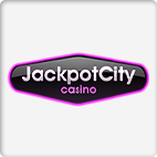 Play at Jackpot City