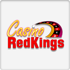 Casino Red Kings