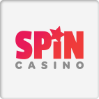 Play at Spin Casino