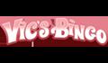 Vics Bingo Online Review