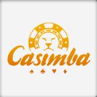 Play at Casimba Casino