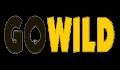 GoWild Online Casino