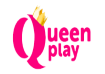 Revue Casino En Ligne Canadien QueenPlay