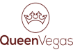 Queen Vegas Casino en ligne Canada Review