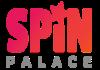 Spin Casino Revue