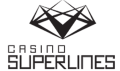 Casino Superlines Canadian Online Casino Review
