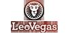 Leo Vegas Bingo