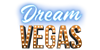 Karin Long commented on Dream Vegas