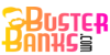 Buster Banks Online Casino Review, Canada