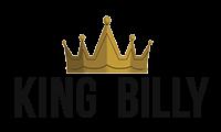 King Billy Online Casino Canada