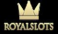 Royal Slots Online Casino