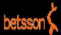 Betsson Online Casino Review