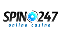 Trusted Spin247 Online Casino Canada Review