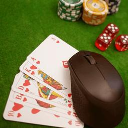 888Casino Ink New Online Casino Games Deal