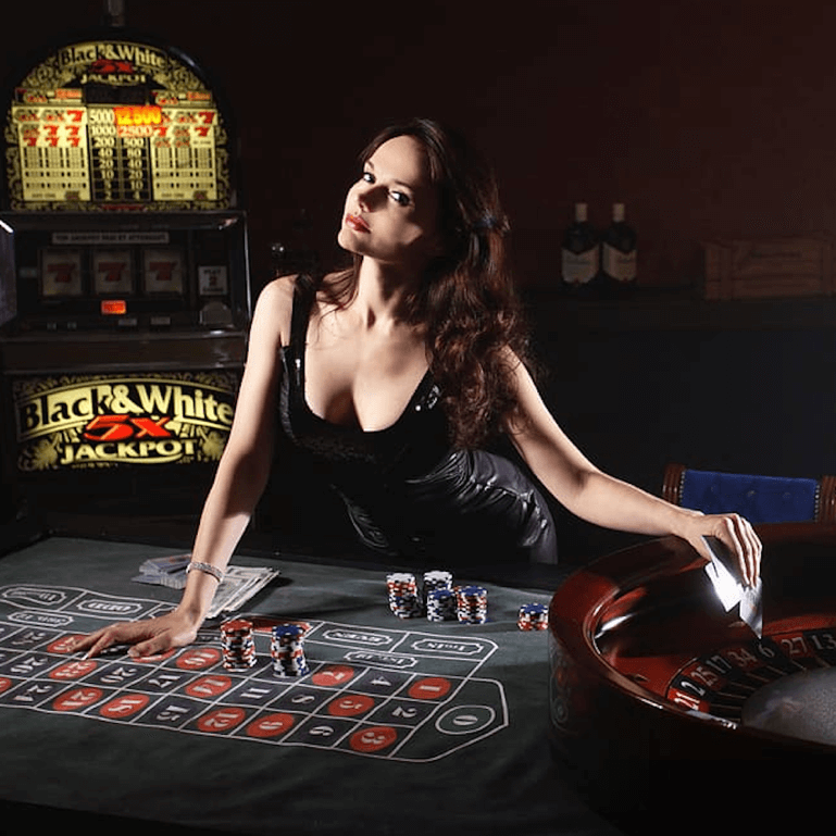 888 Breaks the Mould With Live Casino Games