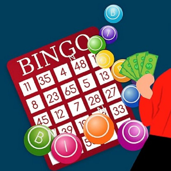 Online Bingo Canada Site Supports Heart Health