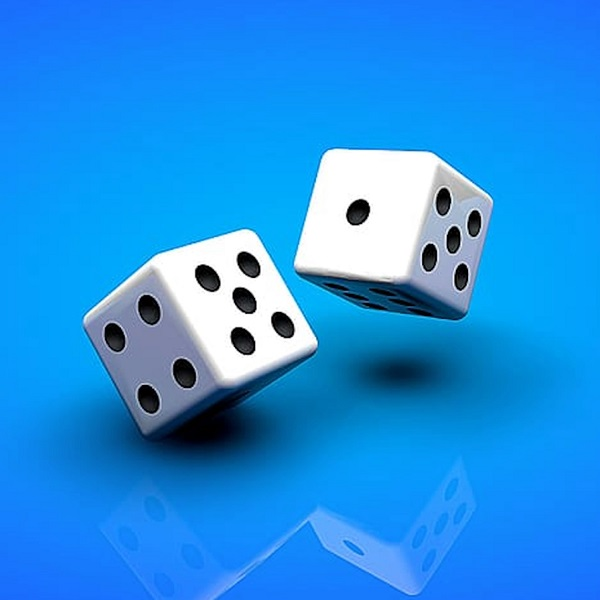 AGCO to Observe Ontario Casino Transactions