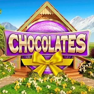 News - FR - New Chocolates Slot From BTG Coming Soon