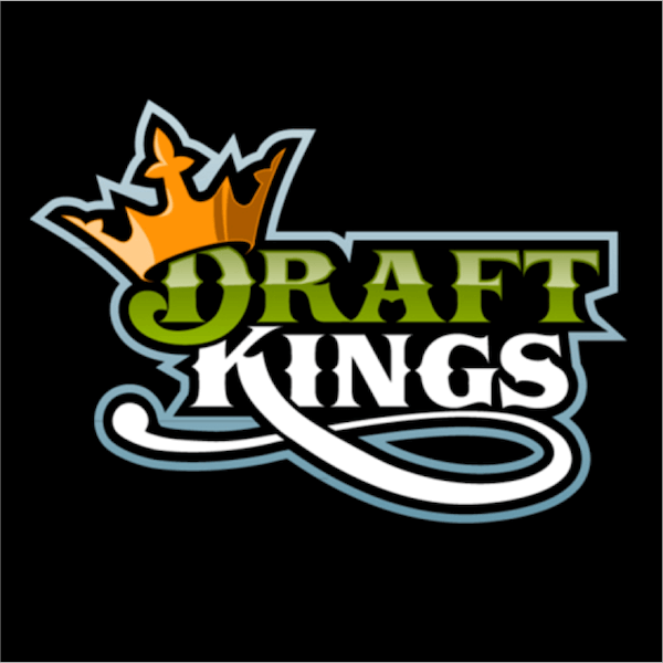 Civil Complaint Laid Against DraftKings