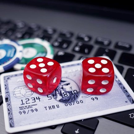 Benefits Of Playing At The Best Online Casinos