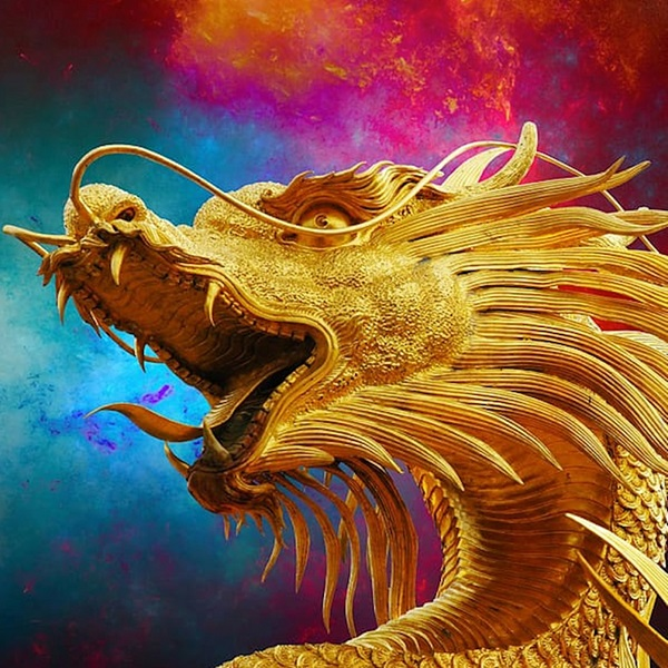 New Dragon Tiger Live Casino Game By Pragmatic Play
