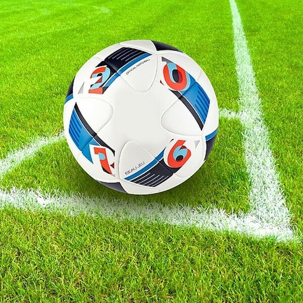 Premier League Inks Sports Betting Canada Deal