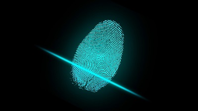 Biometric scanners reduce check in time