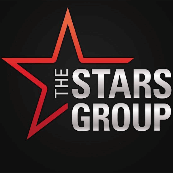 Hard Work Pays Off For The Stars Group