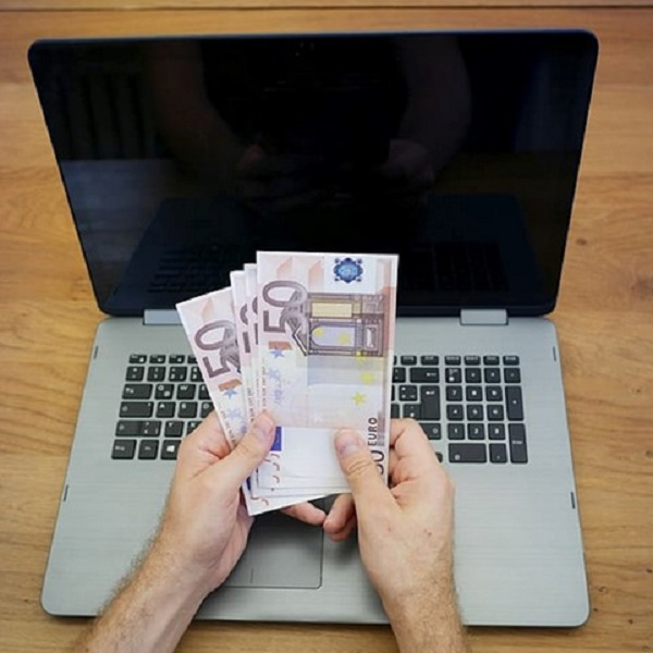 Single-Event Bets Change Online Casino Canada Landscape