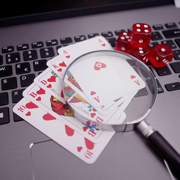 888 Credits Poker And Betting With Success