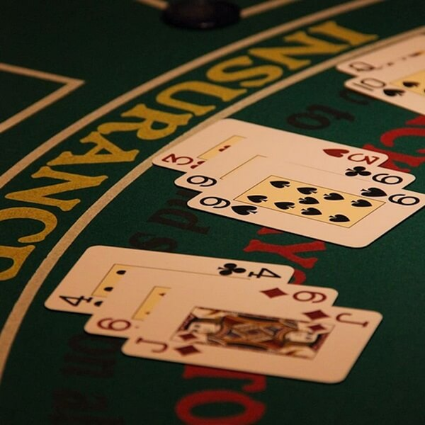 Microgaming Set To Launch New Live Casino