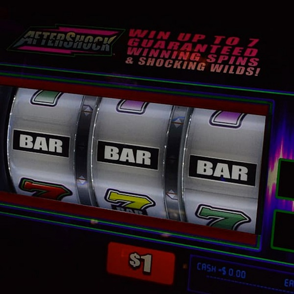 New Microgaming Online Casino Slots