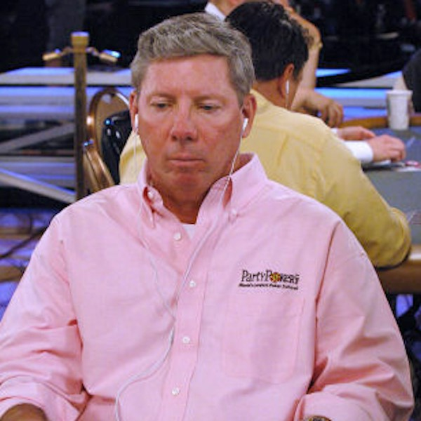 News - Poker Legend Mike Sexton Passes Away