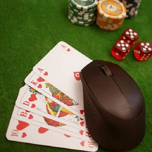 Spin247 A Leading Online Casino