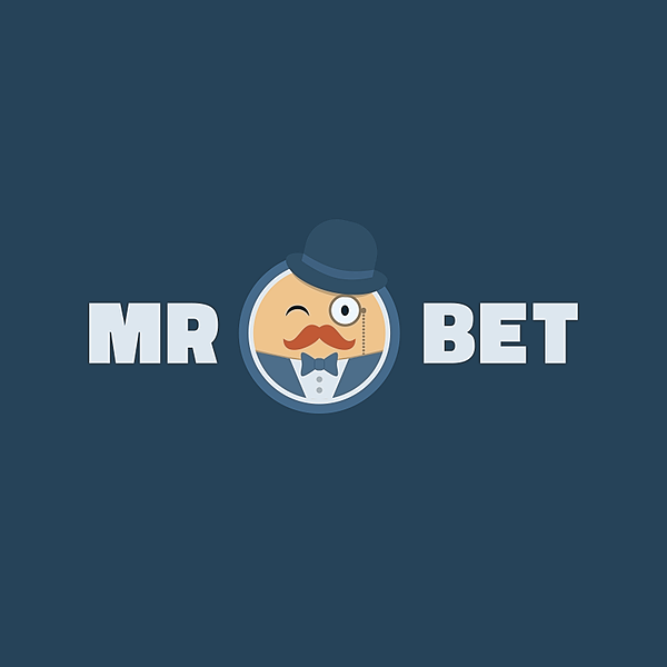 Why Canadian Players Need to Sign Up At Mr. Bet