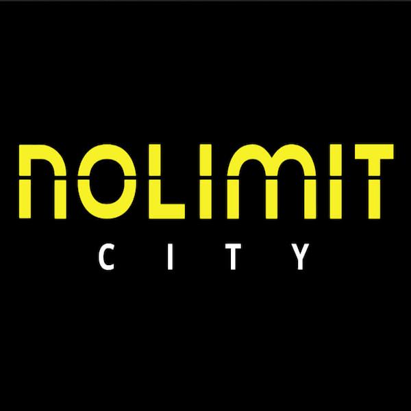 Nolimit City octroie une licence pour ses mécanismes de machine à sous en ligne